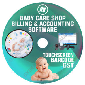 Child Care Management Software with Inventory Management Free Online
