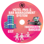 Free Bar Management Software   Offline POS Billing & Accounting System