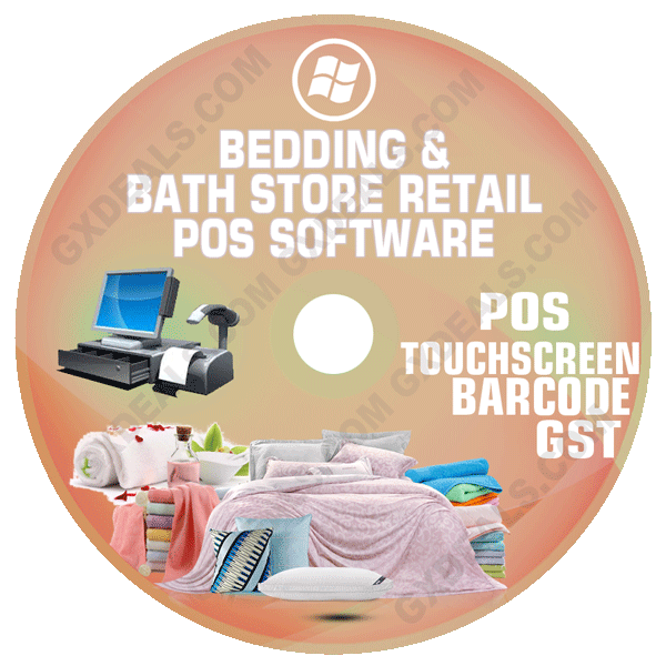 Multi Store Billing Software | Bedding & Bath Store ERP Inventory System