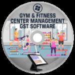 Offline Gym Management Software & Best Fitness Center Billing System