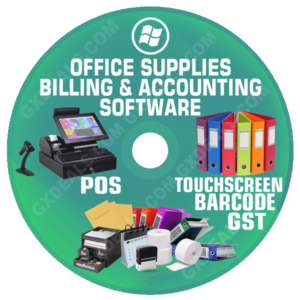 Office Inventory Management Software Free Download for LifeTime Validity