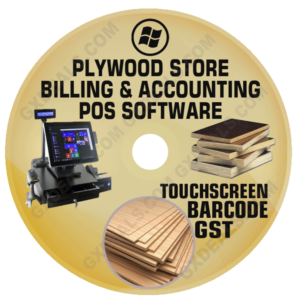 Plywood Accounting Software and Best Inventory Billing System Free Now