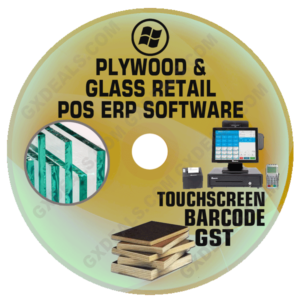Plywood Management Software | Free Inventory Billing System Download