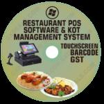 Restaurant Software Free Download | Best POS Inventory Management
