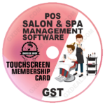 Salon Software Free Download Full Version | Spa Inventory Management