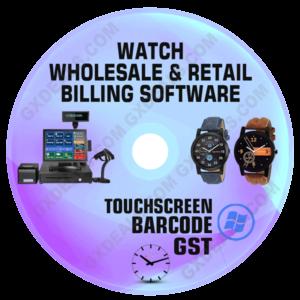 Watch Repair Software Free Download | Best Retail & Wholesale Software