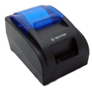 Eprinter 58 mm Thermal Printer