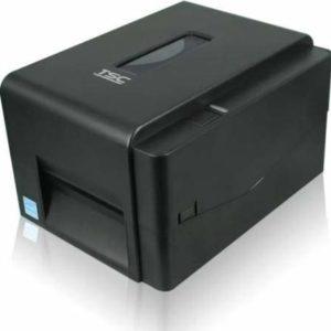 tsc te 244 barcode printer price